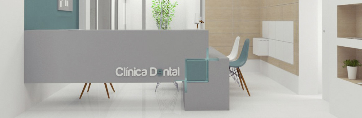 header-gestion-clinicas