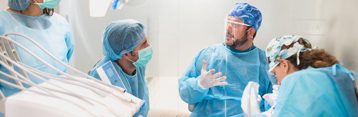 Curso Anatomía Dental y Encerado